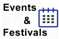 Bruce Rock Events and Festivals Directory